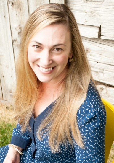 Jessica Hjorth joins rygr as a senior account manager, effective Nov. 5, 2018. Image Courtesy Jessica Hjorth | rygr