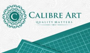Calibre-Arts.jpg