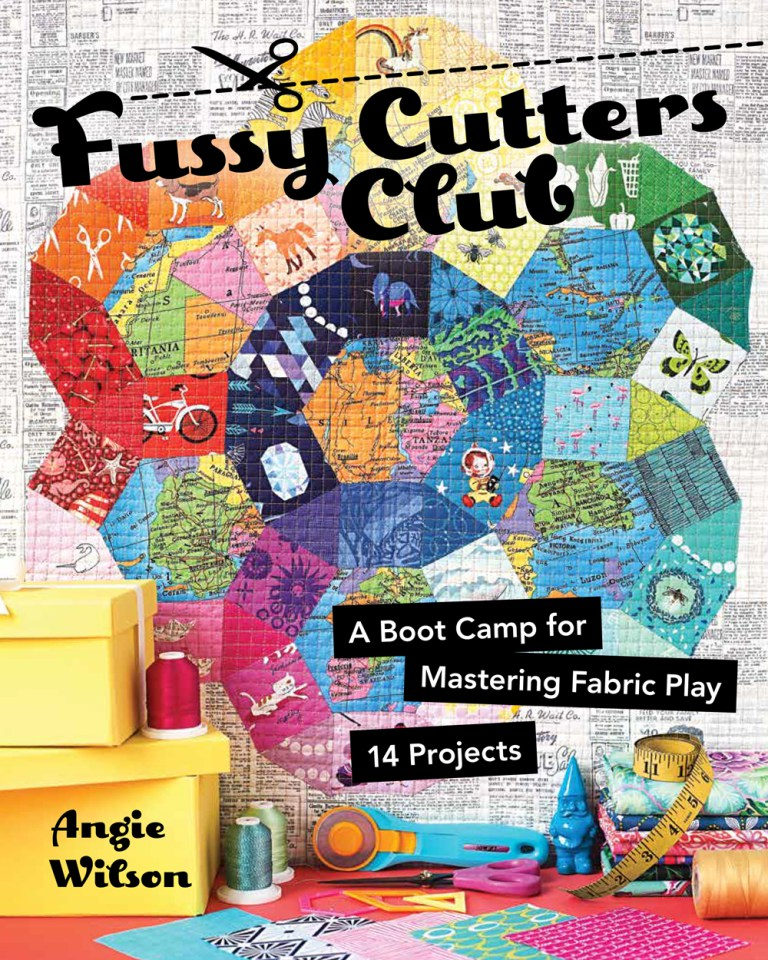 fussy-cutters-club-gnomeangel-cover-stash-books-september-2017.jpg