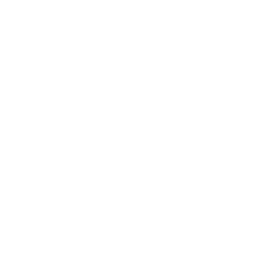 Bamboo Valley