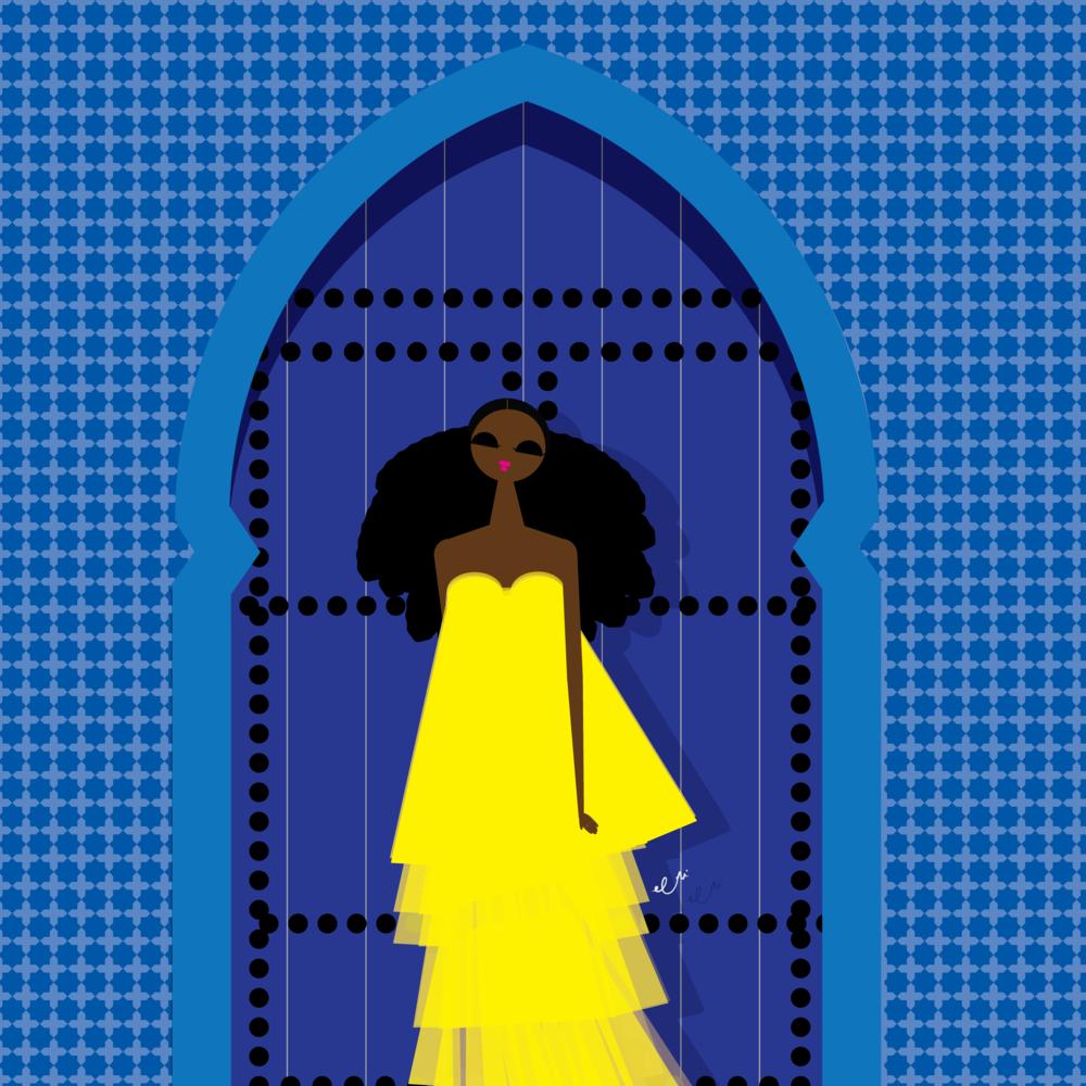 eeni-marrakech-day1-01.png