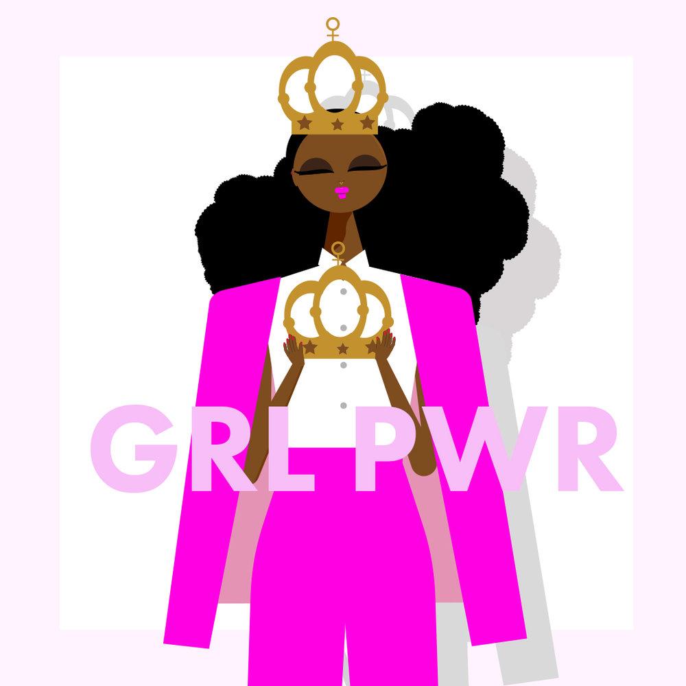 eeni-grlpwr-crown.jpg