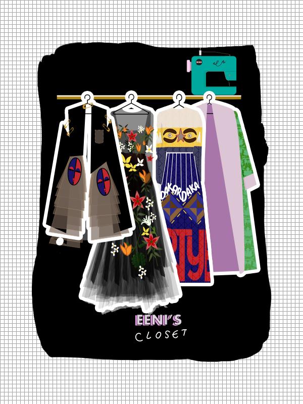 EeniEdit-Closet.png