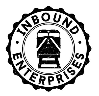 Inbound Enterprises | Missoula Website Design & SEO | 406-616-2470
