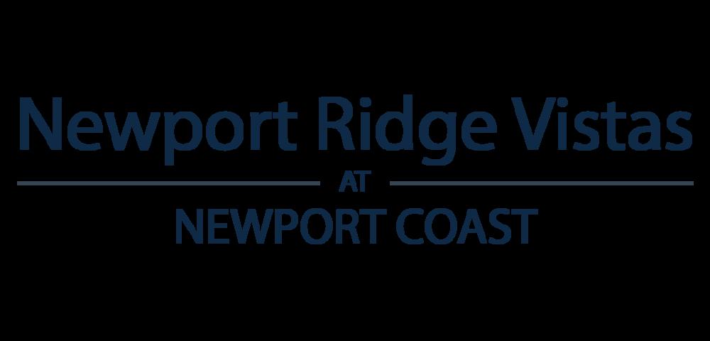 Newport Ridge Logo-01.jpg