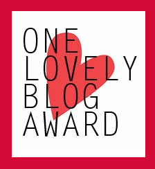 lovely-blog-award-logo
