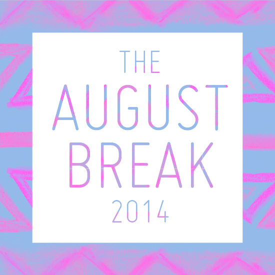 theaugustbreak_purple