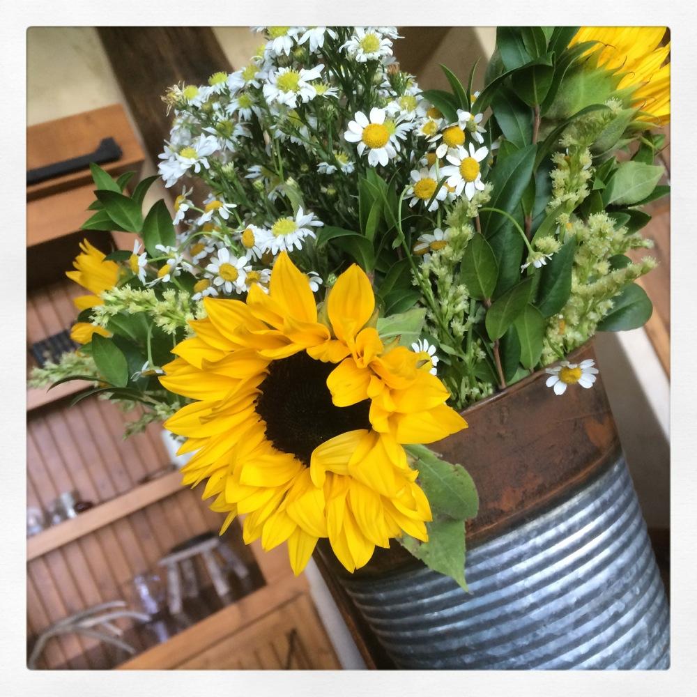 Flowers Credit Kirsten Akens 2015