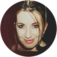 Rebecca-Tillett.jpg
