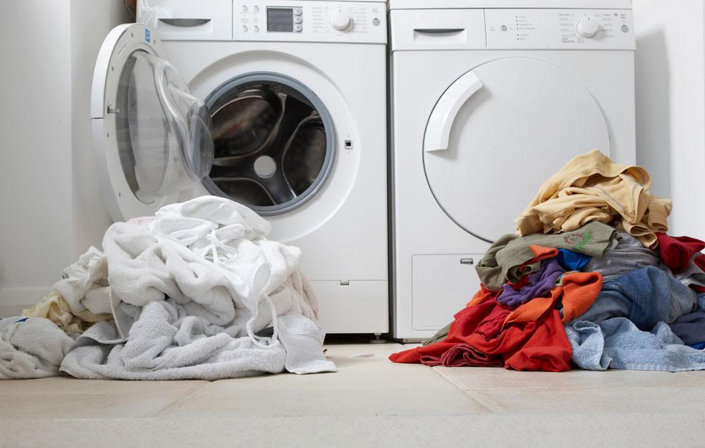 how-often-should-you-wash-your-clothes.jpg