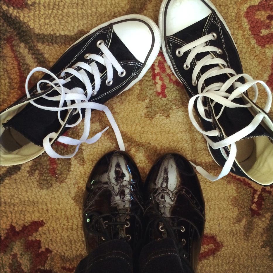 ShoesOct2014
