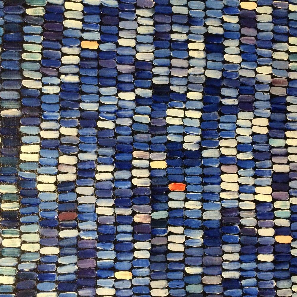 Blue-ovals-art.jpg