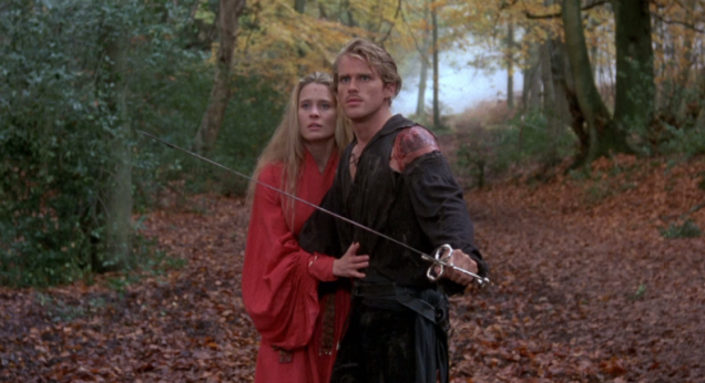 how-to-use-the-princess-bride-for-dating.png