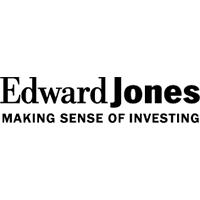 bw-sponsor-_0006_edwardjones.jpg
