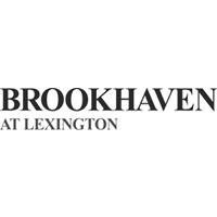 bw-sponsor-_0008_brookhaven.jpg