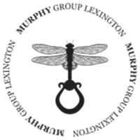 bw-sponsor-_0009_murphygroup.jpg
