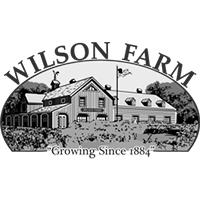 bw-sponsor-_0011_willsonfarm.jpg