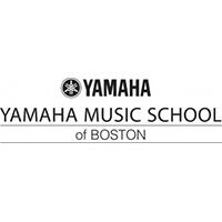 bw-sponsor-_0013_yamaha.jpg