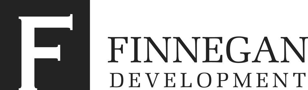 bwfinnegan-development-logo-295-blue.jpg