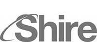 bw-sponsor-_0002_shire.jpg