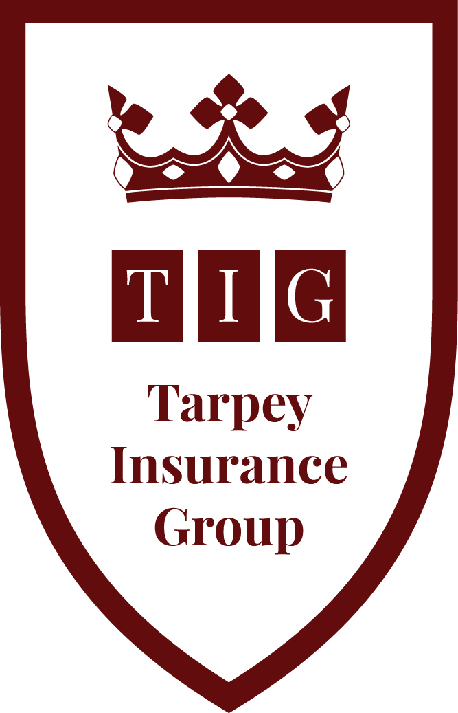 Tarpey_Logo_Text_Web.jpg