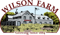 Wilson-Farm-Logo250.png