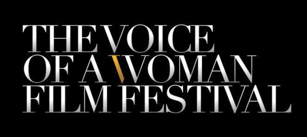 SET ADRIFT selected for the VOWSS 2017 AWARD at Cannes Lions - THE VOICE OF A WOMAN & SHE SAYS will launch THE VOWSS with a selection of short films by women directors - drama, documentary, commercials, art/experimental films, music videos created by women internationally, closing with THE VOICE OF A WOMAN & SHESAYS AWARD - THE VOWSS AWARD given for Distinction, Direction and a Student Award.