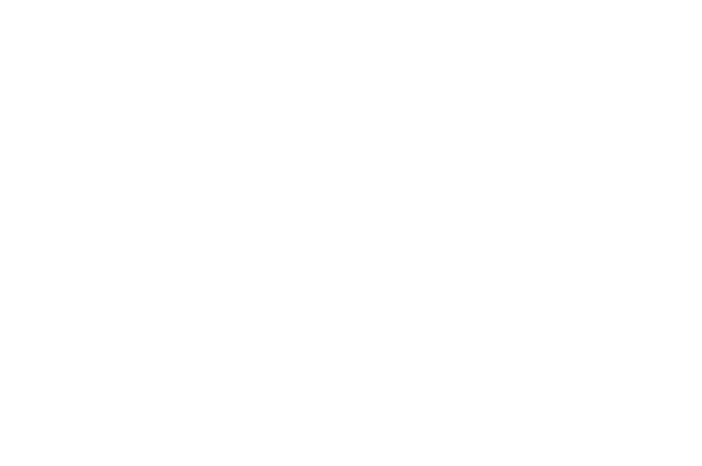 BEST THRILLER - FantaSci Short Film Festival - 2018.png