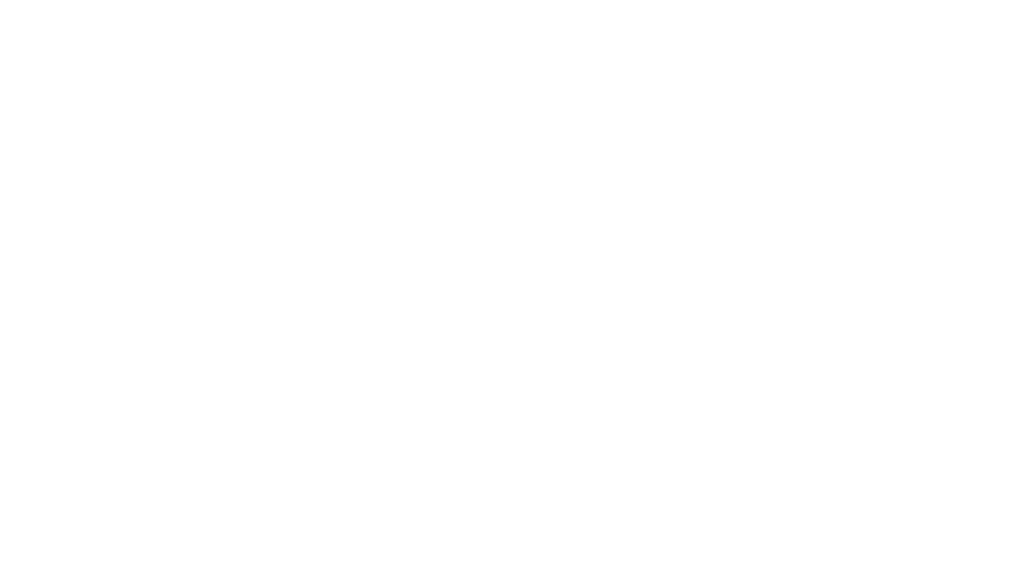 Integrity Roofing & Renovations