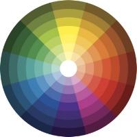 color wheel.jpg