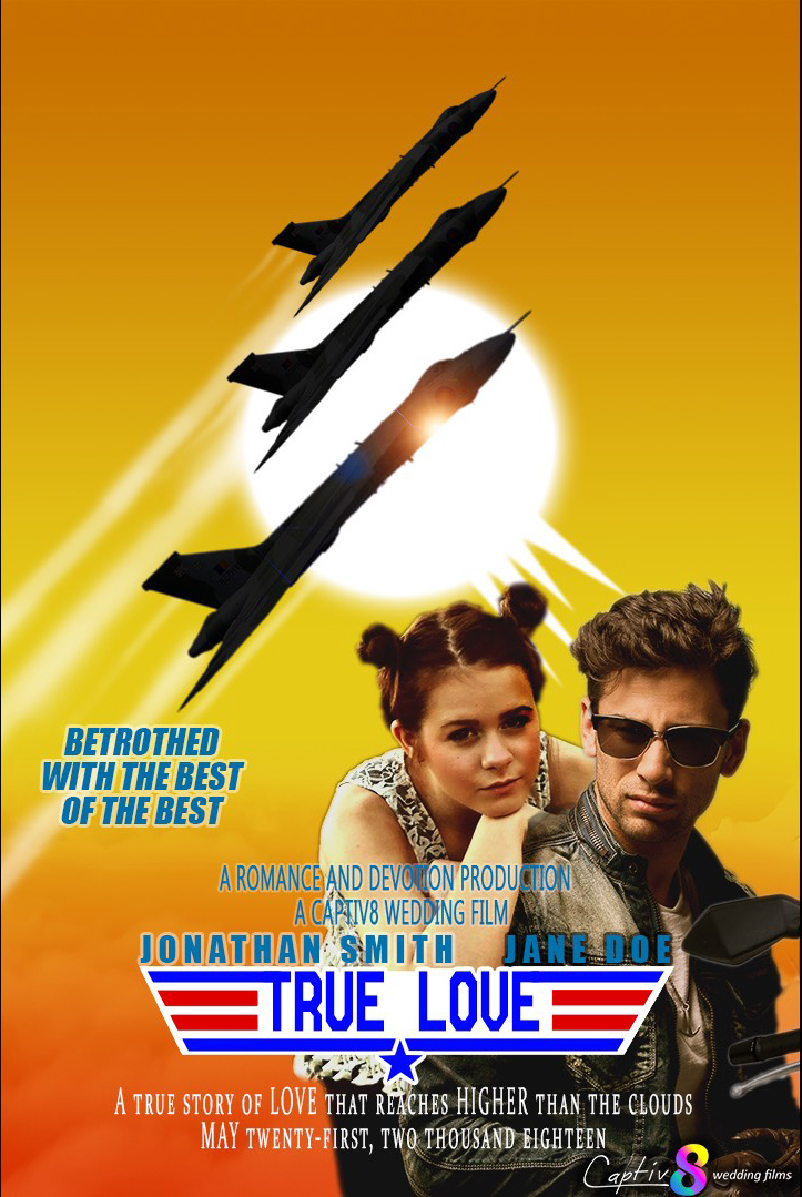 movie-poster-top-gun.jpg