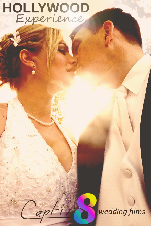 hollywood-bride-groom-kiss-sun.png