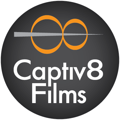 Captiv8 Films, Adventure Wedding Videographer and Filmmaker in Virginia, Maryland, DC