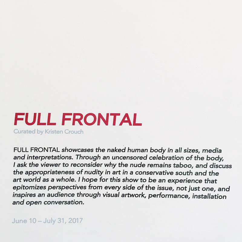 Full Frontal-1.jpg