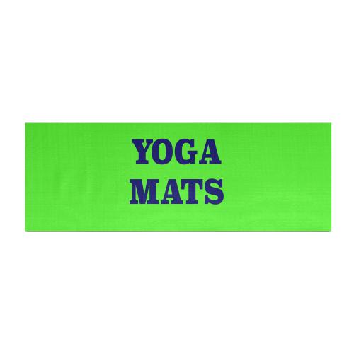 yoga mats ockup.png