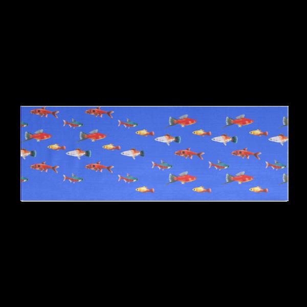 fish yoga mat mockup.png