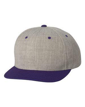 wool snapback purple gray.jpg
