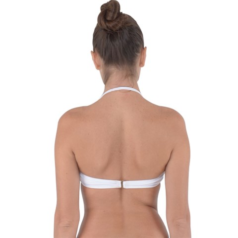 bandeau back.jpeg