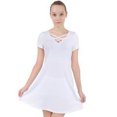 criss cross dress front.jpeg