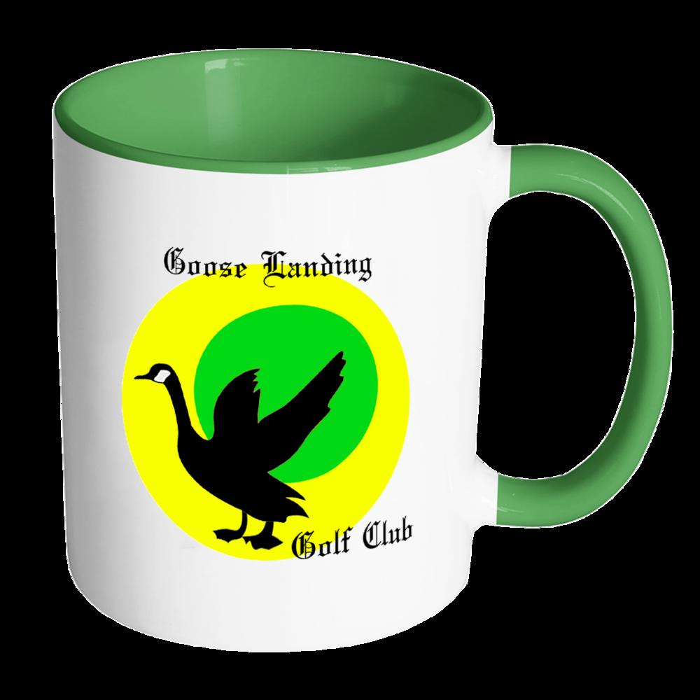 Goose Landing mug mockup.png