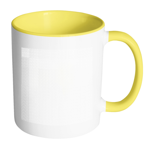 yellow accent mug.png