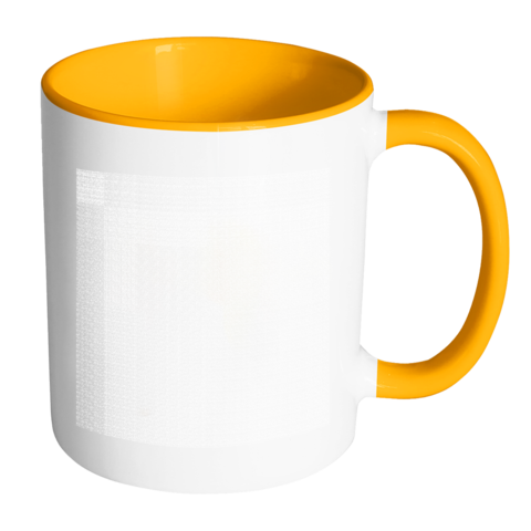 orange accent mug.png