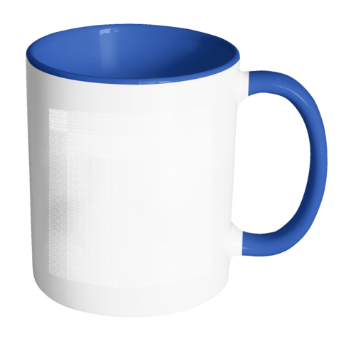 blue accent mug.png