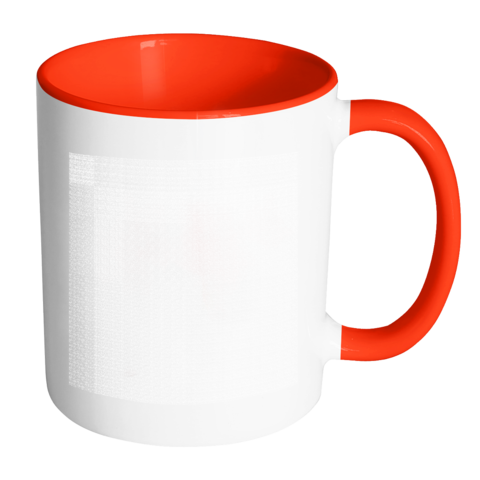 red accent mug.png