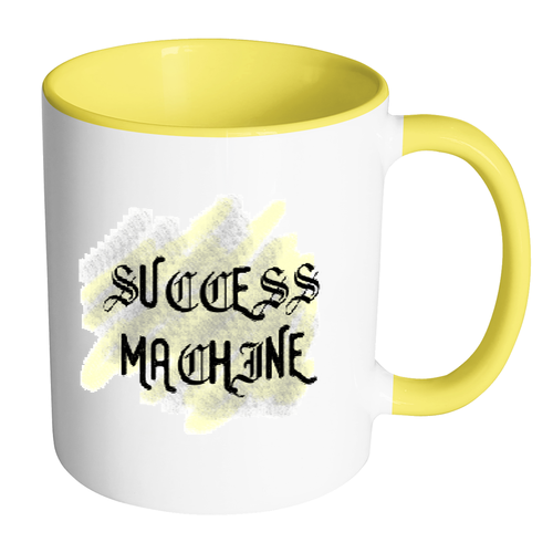 sucess machine mockup yellow.png