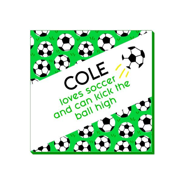 kids soccer canvas.jpeg