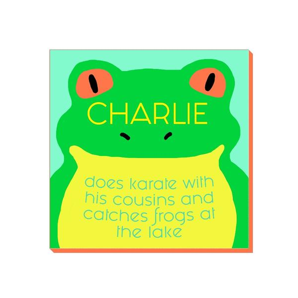 kids frog canvas.jpeg