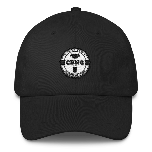 cbng hat.png