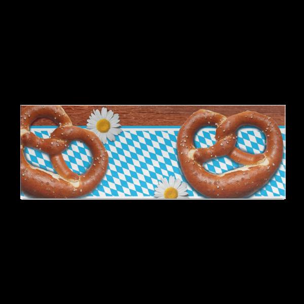 bavarian pretzel yoga may