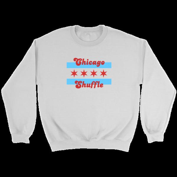 shuffle sweatshirt.png
